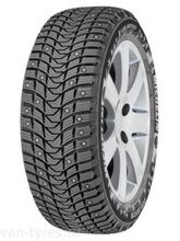 Michelin X-Ice North 3 XL 175/65-R14 86T