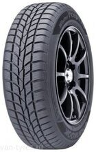Hankook Winter I*Cept RS W442  145/70-R13 71T