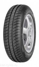 Goodyear EfficientGrip Compact  175/65-R14 82T
