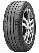 Hankook Kinergy eco K425  145/65-R15 72T