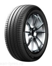 Michelin Primacy 4 205/55-R16 91V