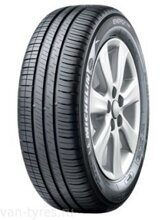 Michelin Energy XM2 185/65-R15 88T