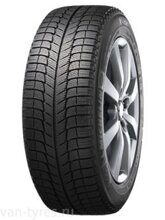 Michelin X-Ice 3 XL 175/65-R14 86T