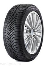 Michelin CrossClimate+ XL 185/65-R15 92T