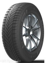 Michelin Alpin 6 XL 195/65-R15 95T