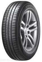 Hankook Kinergy Eco 2 K435  185/65-R15 92T