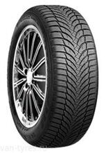Nexen WinGuard Snow'G WH2  155/70-R13 75T