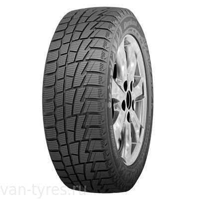 Cordiant Winter Drive 195/65-R15 91T