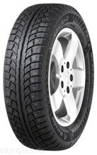 Matador MP 30 Sibir Ice 2 SUV 235/70-R16 106T