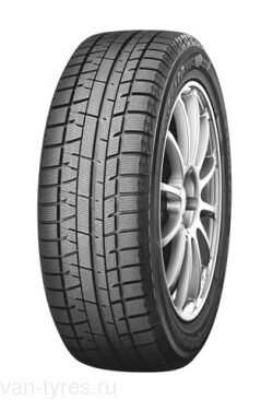 Yokohama Ice Guard IG50+ 225/60-R17 99Q