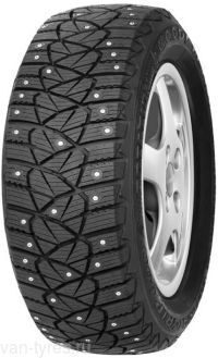 Goodyear UltraGrip 600  XL 195/65-R15 95T