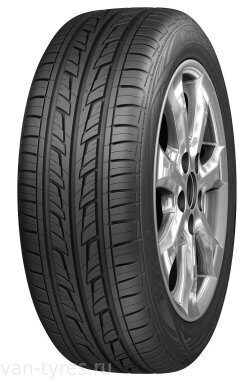 Cordiant Road Runner 185/60-R14 82H