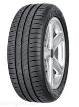 Goodyear EfficientGrip Performance 195/50-R15 82H