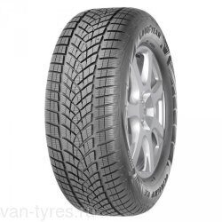 Goodyear UltraGrip Ice SUV G1 215/65-R17 99T