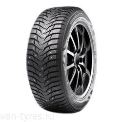 Marshal WinterCraft Ice WI31 235/55-R17 99H
