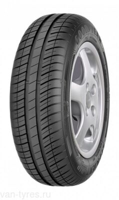 Goodyear EfficientGrip Compact 185/60-R14 82T
