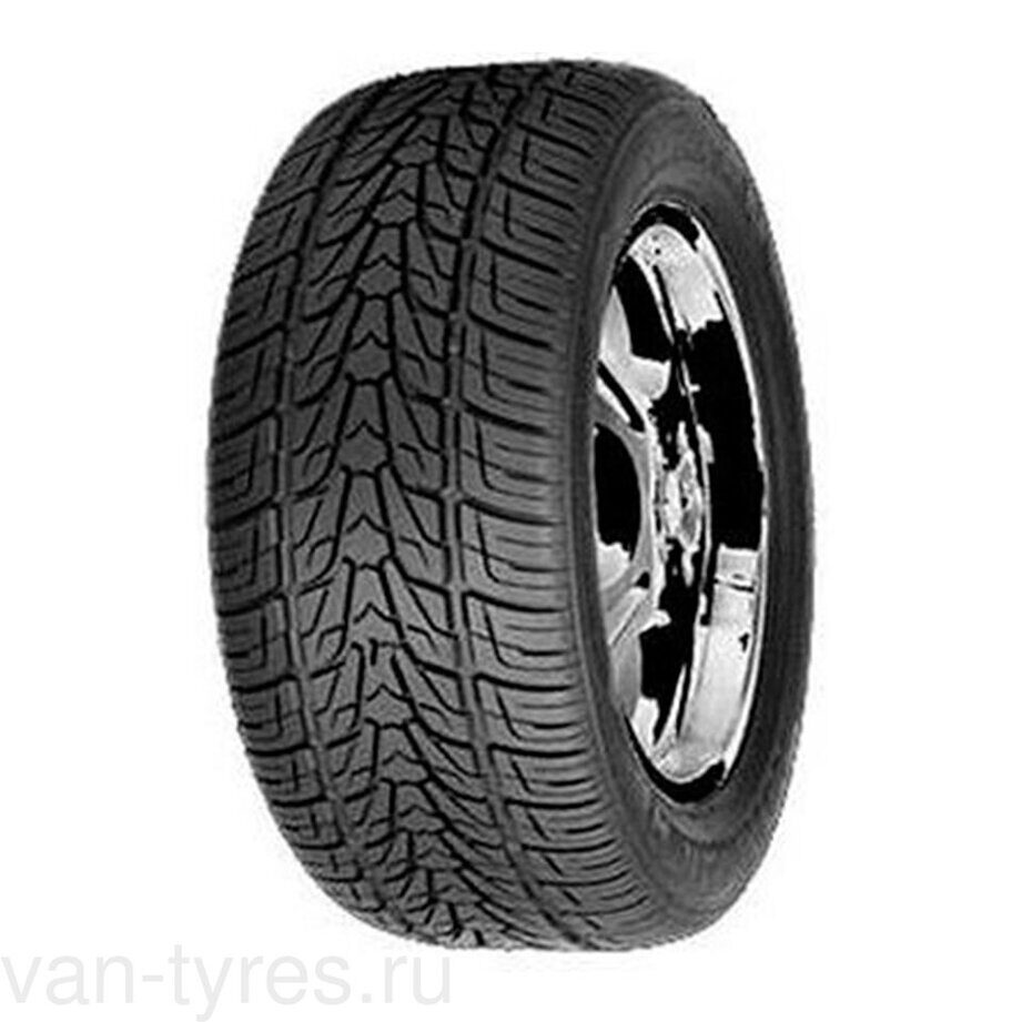 Роудстоун  255/30/22  V 95 ROADIAN HP  XL старше 3-х лет
