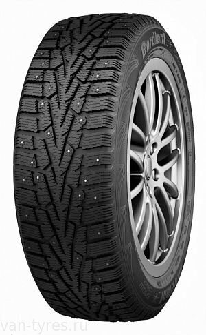 Cordiant Snow Cross 225/45-R17 94T