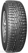 Nexen Winguard Spike SUV 205/65-R16 107/105R