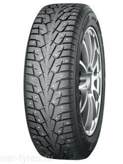 Yokohama Ice Guard IG55 195/60-R15 92T