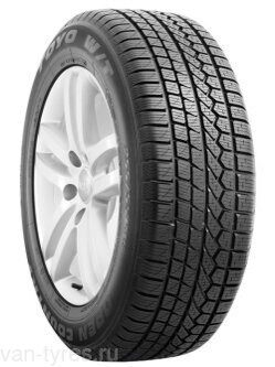 Toyo Open Country WT 225/65-R18 103H