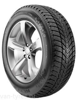 Nexen Winguard Ice+ 185/70-R14 92T